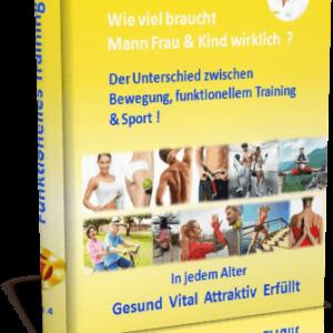 Bewegungs-Ratgeber funktionelles Training Sport oder Bewegung web