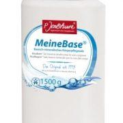 MeineBase_1500g