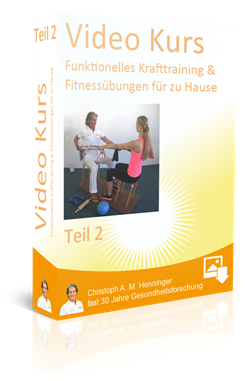 funktionelles krafttraining fitness bungen f r zu hause. Black Bedroom Furniture Sets. Home Design Ideas