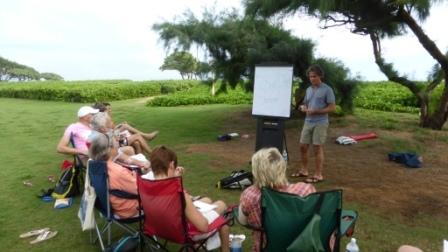 ganzheitliche gesundheitsreisen kauai 10