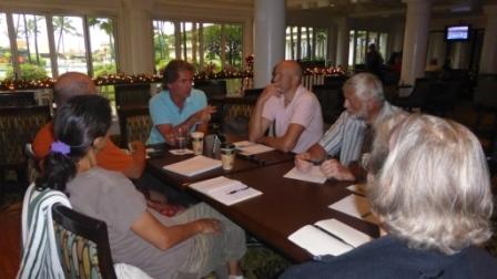 ganzheitliche gesundheitsreisen kauai 14